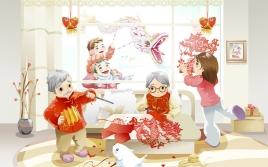 春节宝贝怎么办之长途带喵攻略